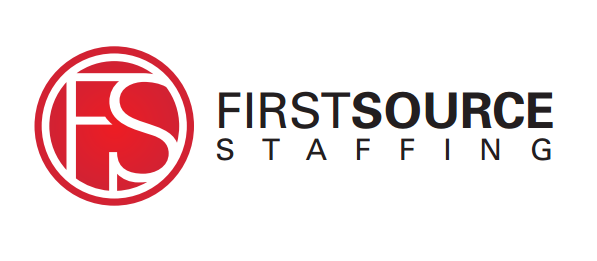 First Source Staffing